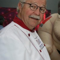 Sjoerd Koopmans