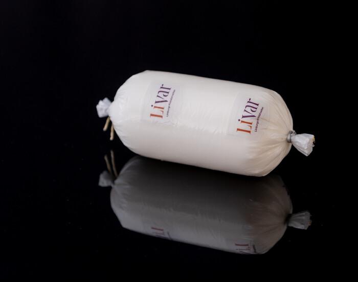 Gesmolten Reuzel (250gr)